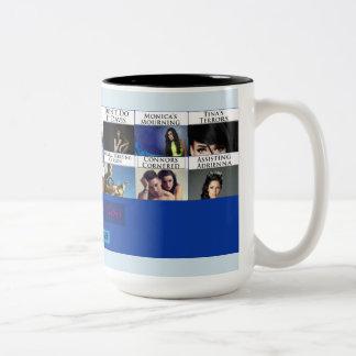 Boardan High Mug