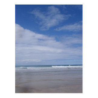 Boardmasters 2013, Fistral Beach Postcard