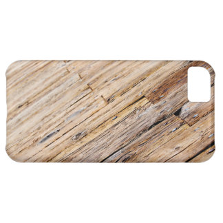 Boardwalk Case For iPhone 5C