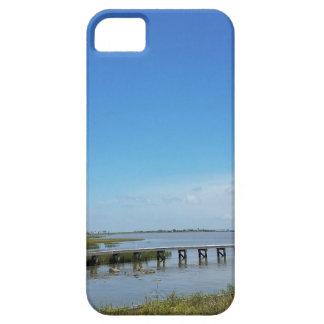 boardwalk iPhone 5 covers