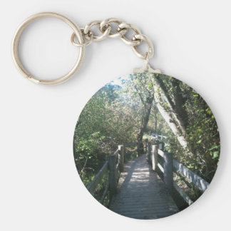 boardwalk keychain