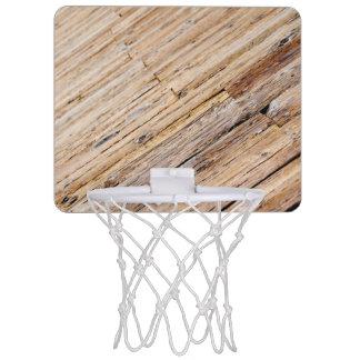 Boardwalk Mini Basketball Hoop
