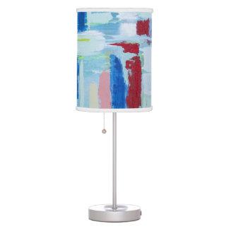Boardwalk Table Lamp