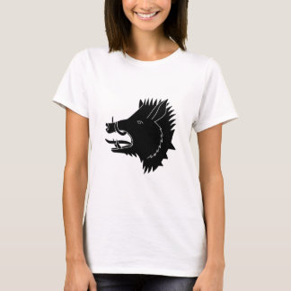 Boars R Us T-Shirt