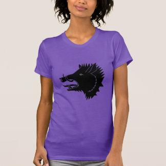 Boars R Us T-Shirt