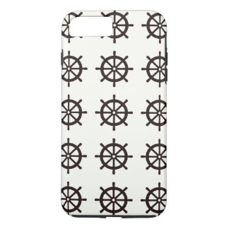 Boat Captain iPhone 7 Plus Case