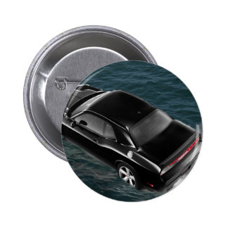 Boat car buttons