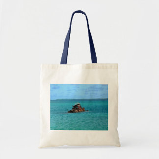 Boat for Sale, Cheap Tote Bag