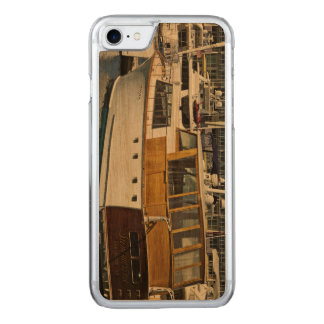 Boat iPhone 7 case