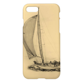 boat iPhone 8/7 case