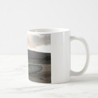 Boat Mug