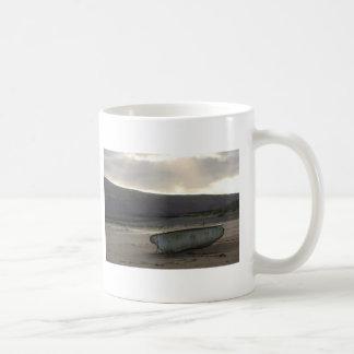 Boat Mugs