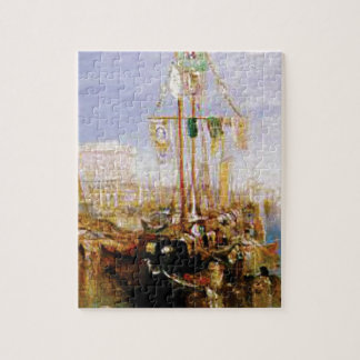 boat without sails jigsaw puzzle