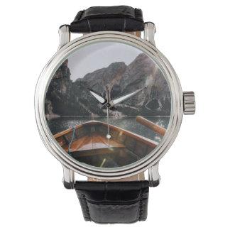 Boater Watch