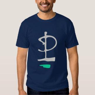 boatman vw I T-shirts