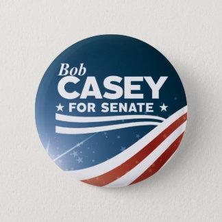 Bob Casey for Senate 2 Inch Round Button
