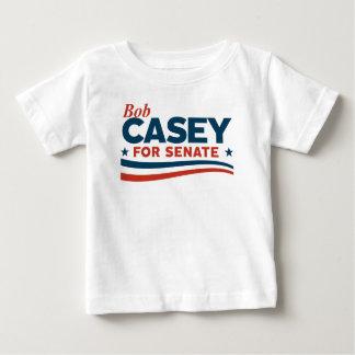 Bob Casey for Senate Baby T-Shirt