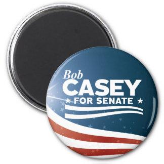 Bob Casey for Senate Magnet