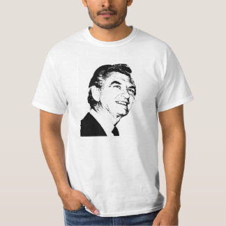 Bob Hawke T-Shirt