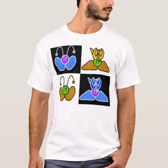 BoB Premiere T-Shirt