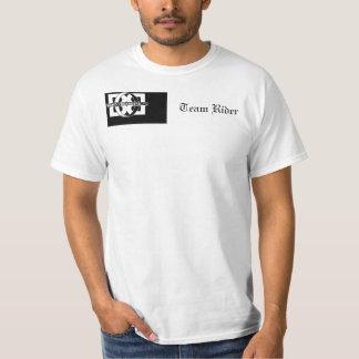 BoB Team Rider T-Shirt