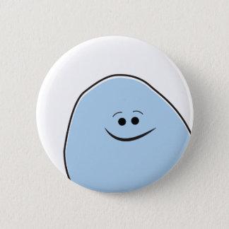 Bob the Blob Pin