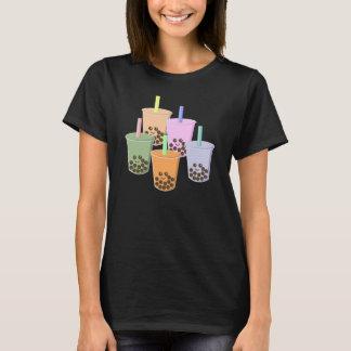 Boba on Parade T-Shirt