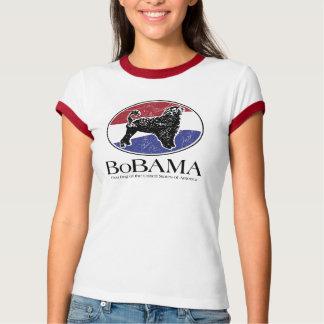 BOBAMA T-Shirt