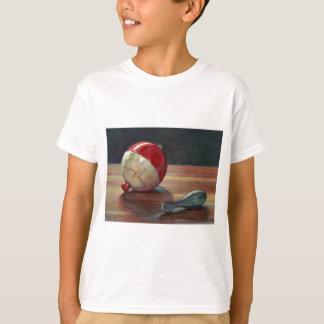 Bobber and Sinker T-Shirt