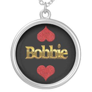 Bobbie necklace