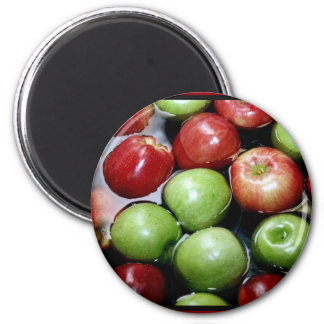 bobbing-for-apples.jpg 2 inch round magnet