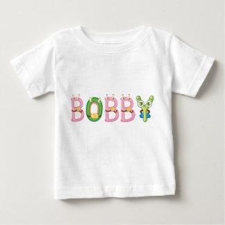 Bobby Baby T-Shirt