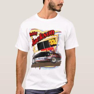 bobby jackson T-Shirt