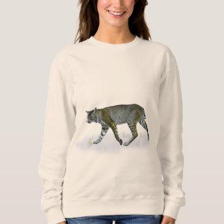 Bobcat Sweatshirt