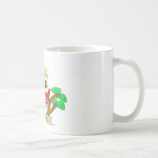 Bobs Cozumel Coffee Mug
