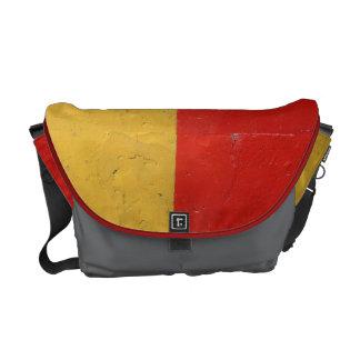 Boca Bag I Messenger Bag
