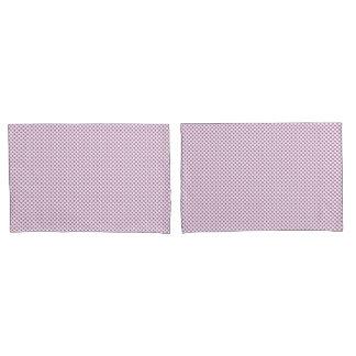 Bodacious Polka Dots Pillowcase