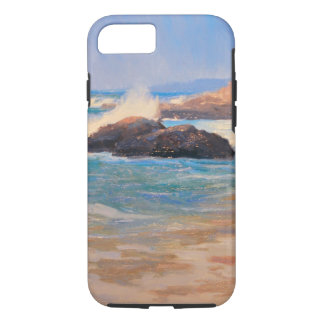 Bodega Head Smart Phone Cover