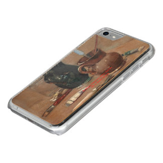 Bodegón/Natureza morta/Still life Carved iPhone 8/7 Case