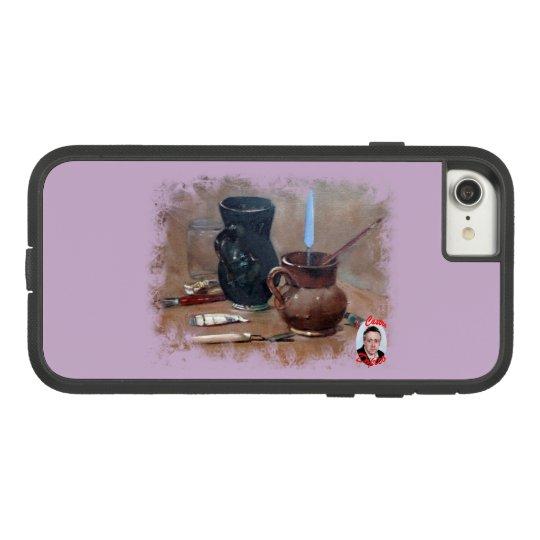 Bodegón/Natureza morta/Still life Case-Mate Tough Extreme iPhone 8/7 Case