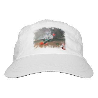 Bodegón/Natureza morta/Still life Hat