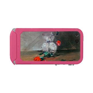 Bodegón/Natureza morta/Still life Incipio ATLAS ID™ iPhone 5 Case