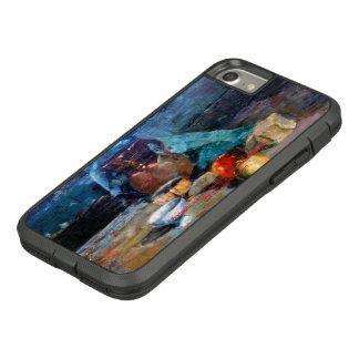 Bodegón to spatula/Natureza morta/Still life Case-Mate Tough Extreme iPhone 8/7 Case