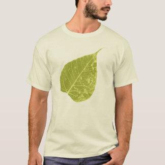 Bodhi Leaf T-Shirt