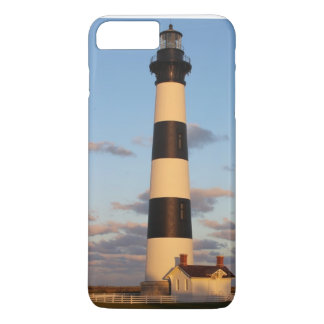 Bodie Lighthouse iPhone 7 Plus Case