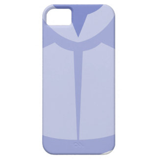 Body Armor Case For The iPhone 5