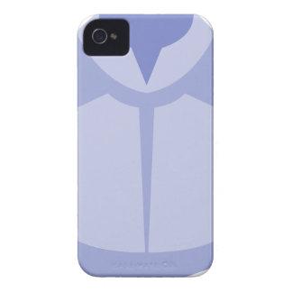 Body Armor Case-Mate iPhone 4 Cases