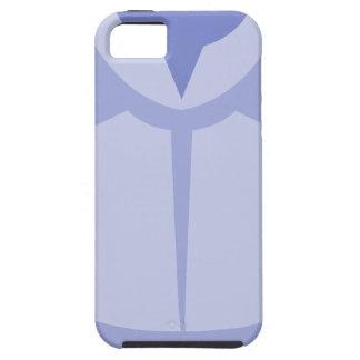 Body Armor iPhone 5 Case