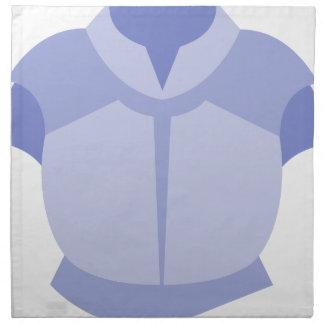 Body Armor Napkin