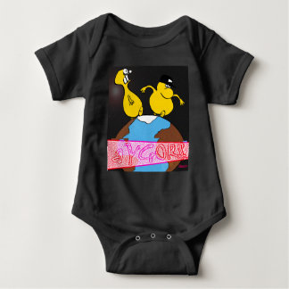 BODY AYGORS FOR BABY BABY BODYSUIT